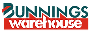Bunnings_Warehouse_logo.png