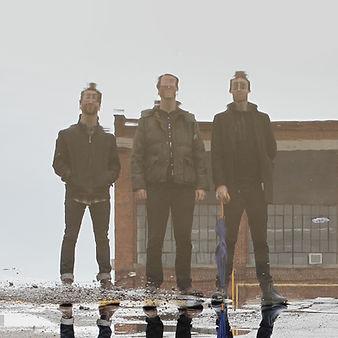 Autobahn Trio – Doppler
