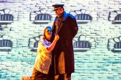 Il Trovatore (Verdi) 2014