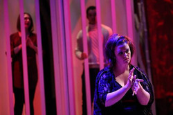 Lady Macbeth (scena) 2014