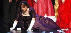 La Traviata (Verdi) 2008