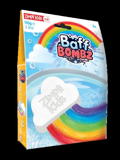 Baff Bombz