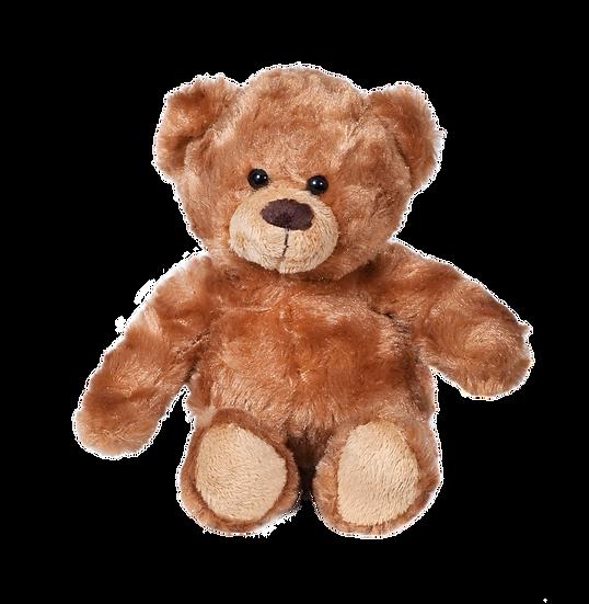 Björn Teddy