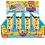 Thumbnail: Baff Bombz Emoji