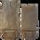 Thumbnail: Papperspåse med hård botten