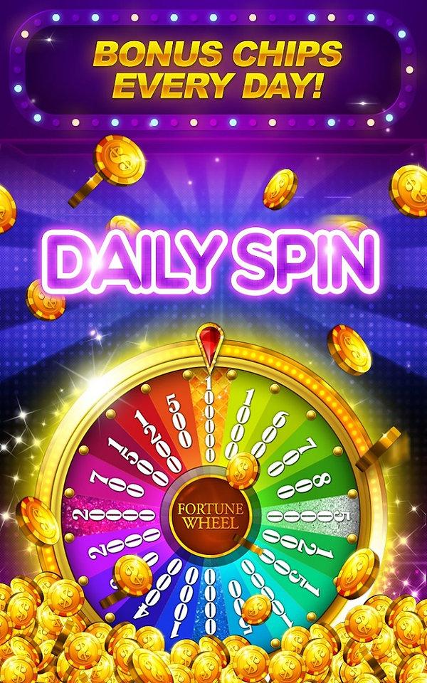 카지노베이_casinobay6.jpg