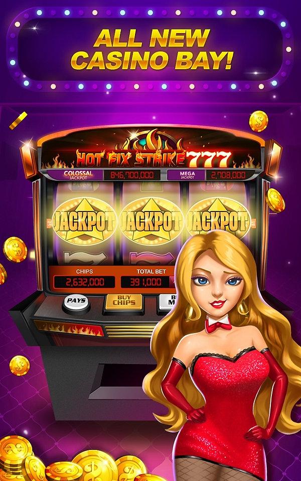 카지노베이_casinobay4.jpg