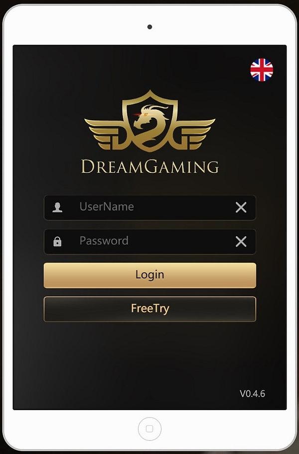드림게이밍_DreamGaming2.jpg