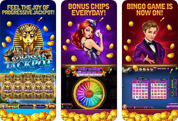 카지노베이_casinobay10.jpg