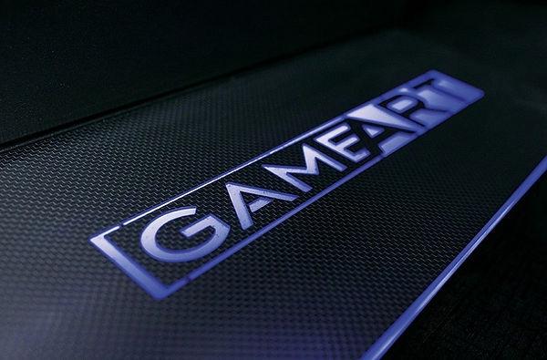 게임아트_gameart_multi_game8.jpg