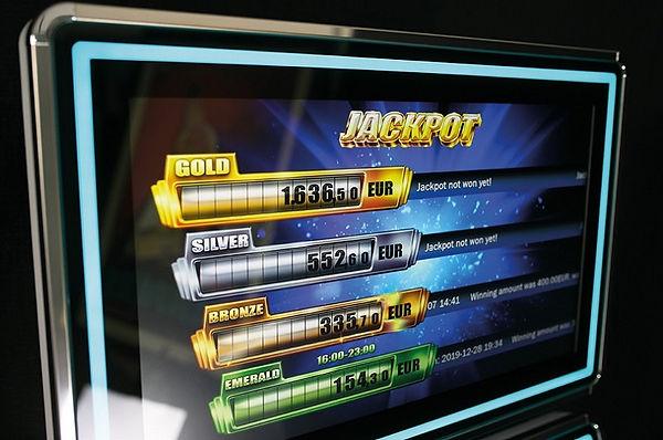 게임아트_gameart_multi_game5.jpg