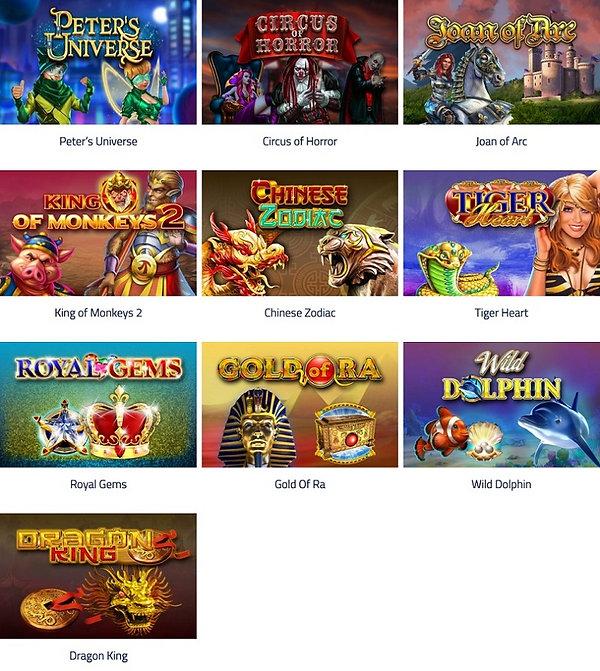 게임아트_gameart_popular2.jpg