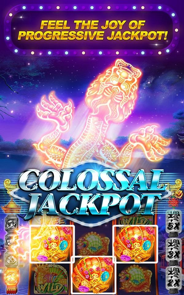 카지노베이_casinobay5.jpg
