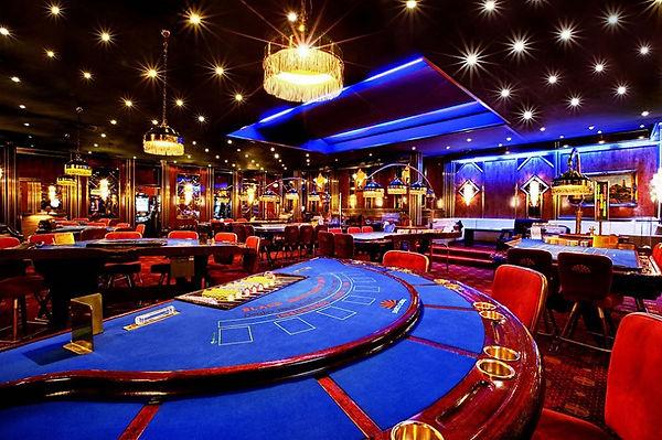 카지노_casino.jpg