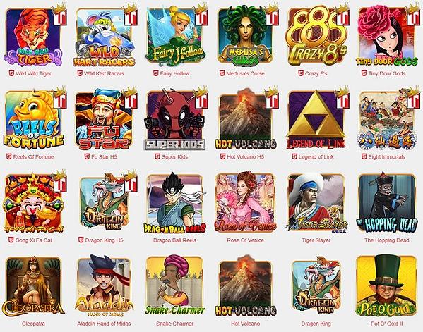 탑트랜드게임_toptrendgaming_slots5.jpg