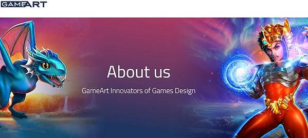 게임아트_gameart.jpg