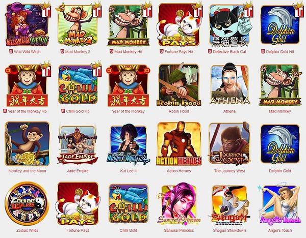 탑트랜드게임_toptrendgaming_slots8.jpg