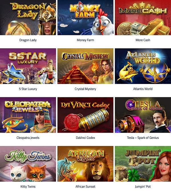 게임아트_gameart_paylines5.jpg