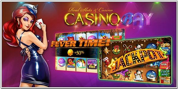 카지노베이_casinobay.jpg