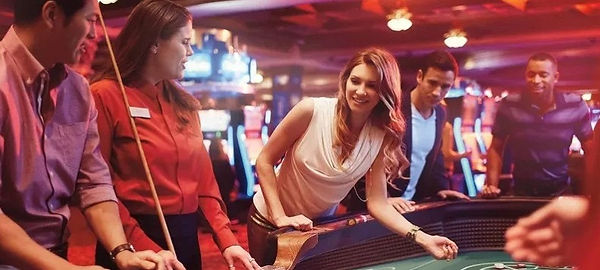 gamble마틴게일1.jpg