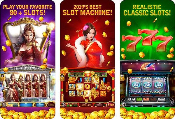 카지노베이_casinobay9.jpg