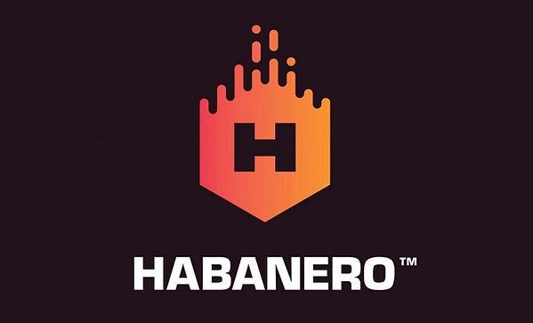 하바네로_habanero3.jpg