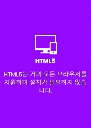 플레이스타_playstar7.jpg
