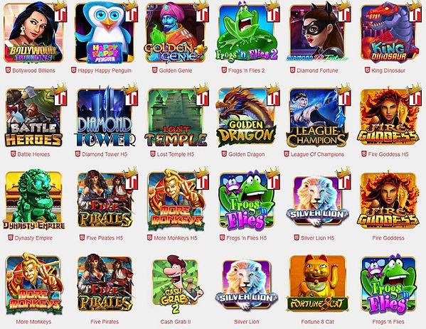 탑트랜드게임_toptrendgaming_slots12.jpg
