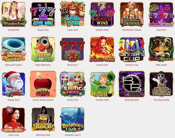 탑트랜드게임_toptrendgaming_bggame3.jpg