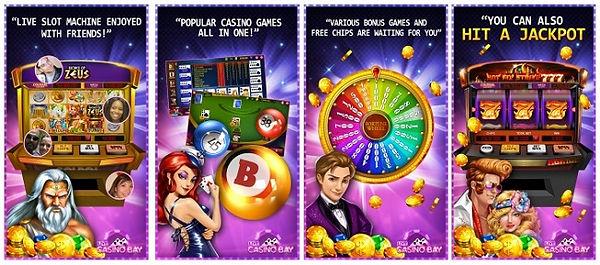 카지노베이_casinobay2.jpg