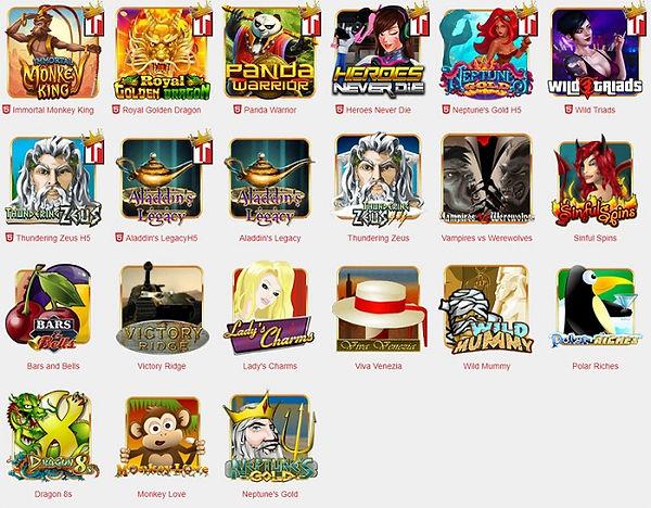 탑트랜드게임_toptrendgaming_slots4.jpg