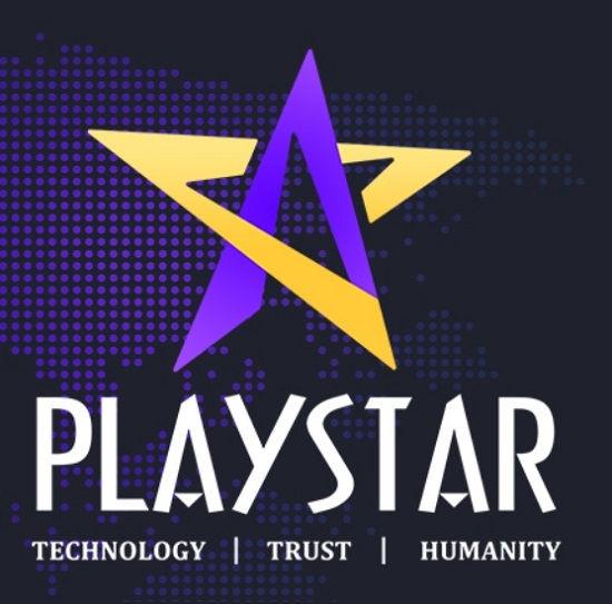 플레이스타_playstar2.jpg