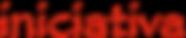 Iniciativa - Logo - T_edited.png