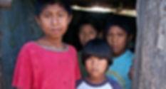 Imagen_pobreza_hambre_desigualdad_Panam%