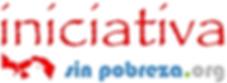 Iniciativa - Logo - web_edited.png