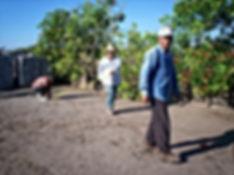metas_de_reducción_de_pobreza_en_Panama.