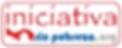 IPAP - Logo - 30 de enero 2020 - optimiz
