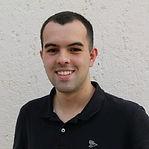 Felipe.jfif