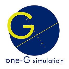 oneG+logo.jpg