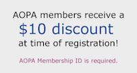 aopa_discount.png