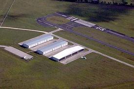 T-Hangars.jpg