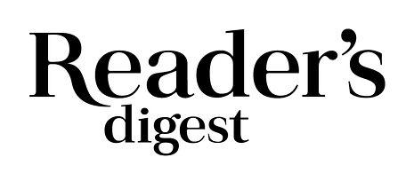 ReadersDigest.JPG