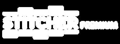 34599676-0-Stitcher-Premium-Log.png