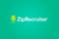 ziprecruiter.png