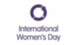 InternationalWomensDay.png
