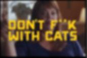 fuckcats.JPG