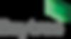 logo-baytree.png