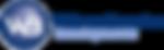 wilson-bowden-logo.png
