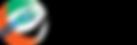 DP_World-logo-B57CBC3B5B-seeklogo.com.pn