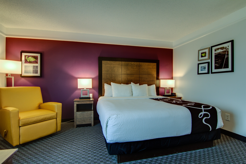 La Quinta Inns & Suites, Shreveport